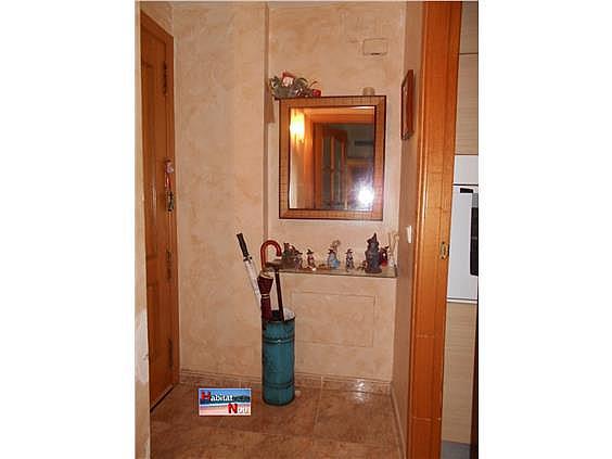 Apartamento en alquiler en Cunit - 293527342