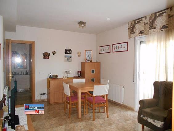 Apartamento en alquiler en Cunit - 293527348