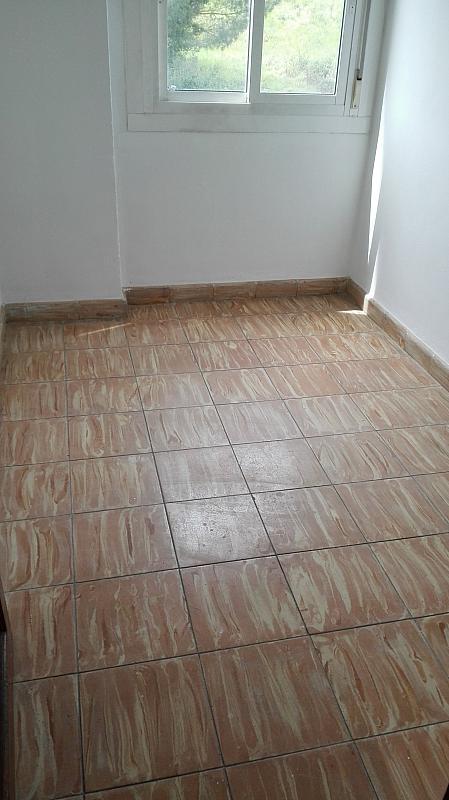 Dormitorio - Piso en alquiler en calle De Portugal, Ourense - 264780234