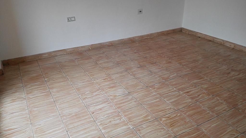 Dormitorio - Piso en alquiler en calle De Portugal, Ourense - 264780368