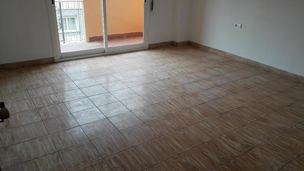 Dormitorio - Piso en alquiler en calle De Portugal, Ourense - 264780389