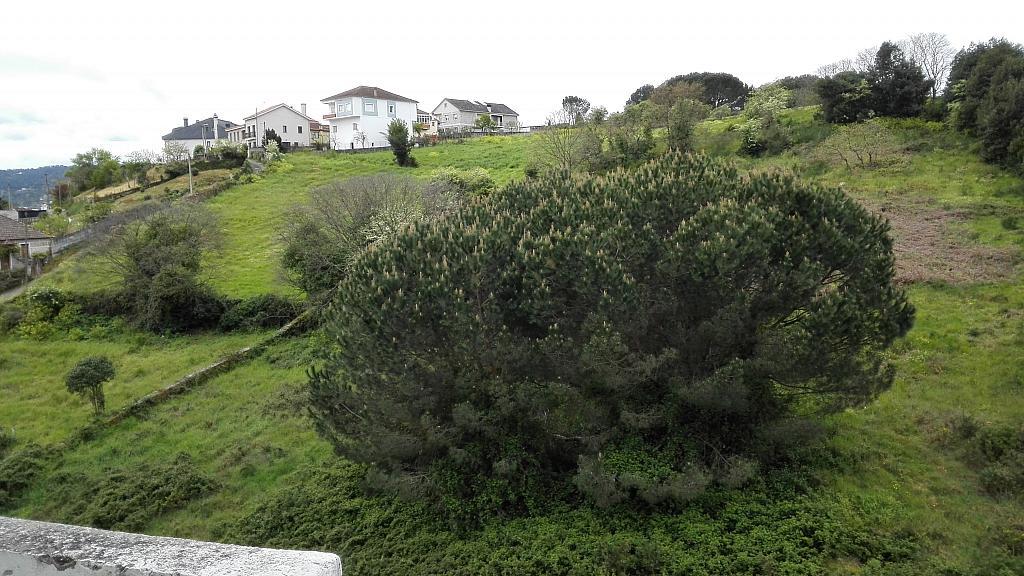 Vistas - Apartamento en alquiler en calle De Portugal, Ourense - 264780962