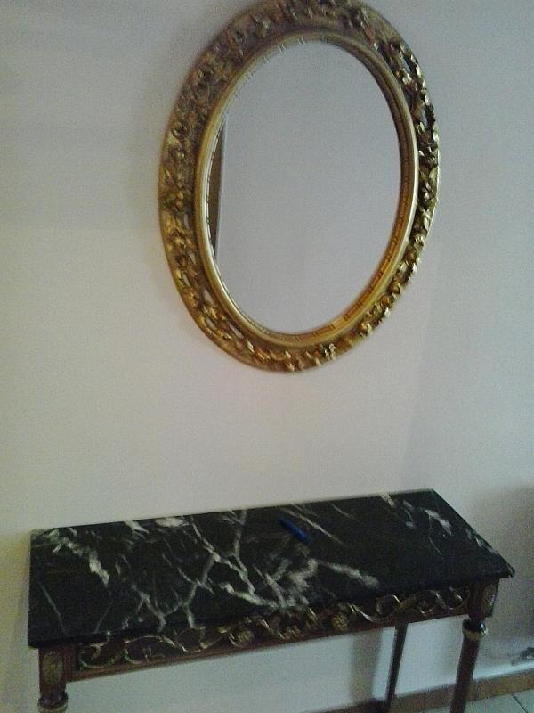 Vestíbulo - Apartamento en alquiler en calle Jesus Soria, Ourense - 339450093
