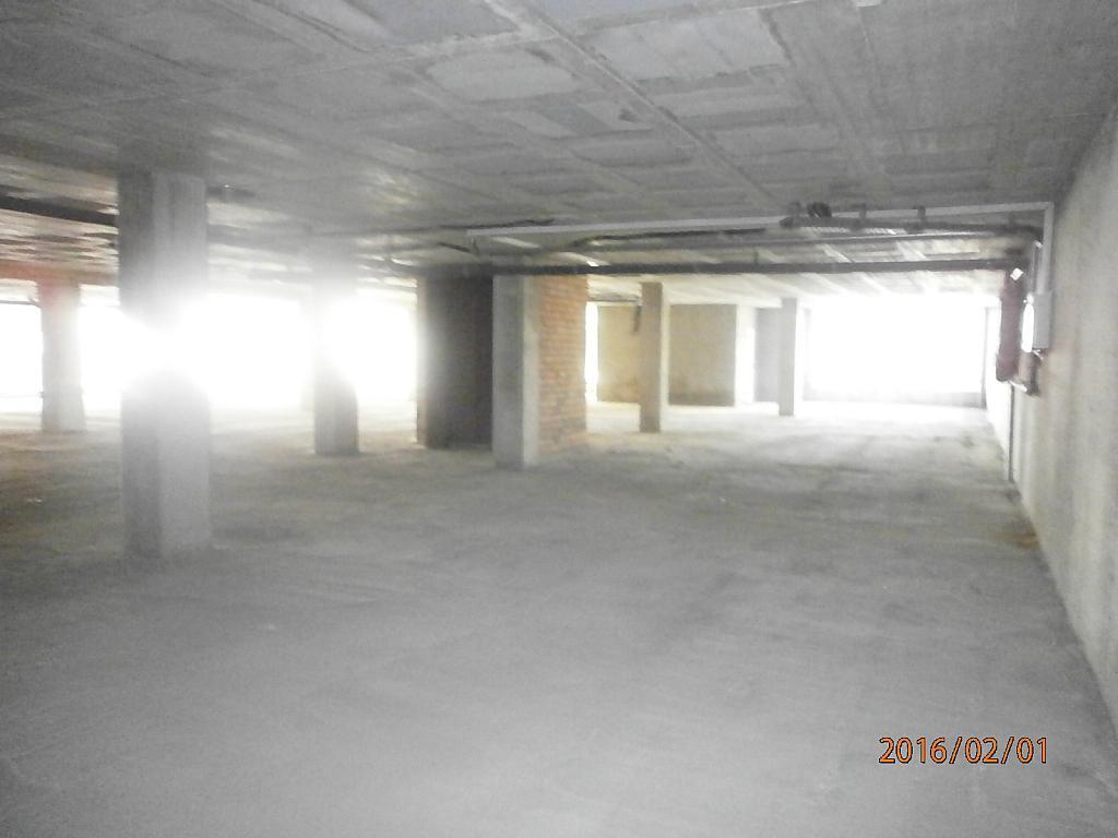 Local comercial en alquiler en calle Joan Serra I Vilaro, Sant Pere i Sant Pau en Tarragona - 247686222