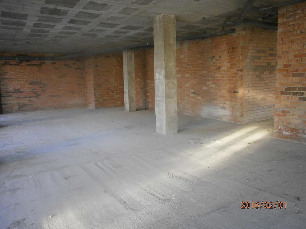 Local comercial en alquiler en calle Joan Serra I Vilaro, Sant Pere i Sant Pau en Tarragona - 247686226