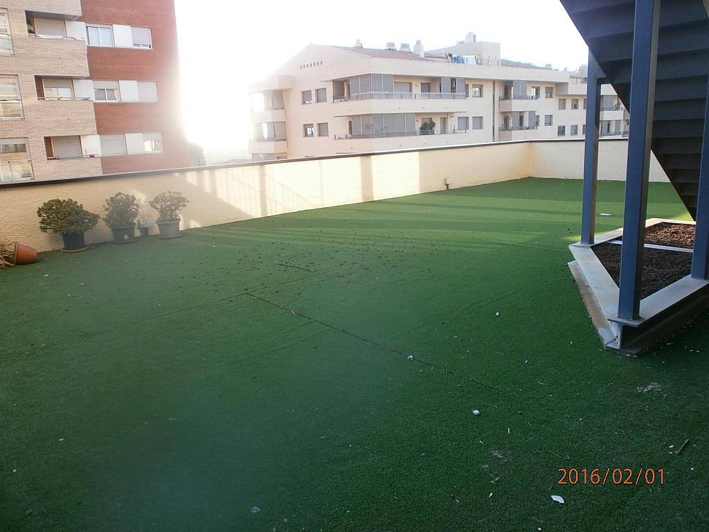 Local comercial en alquiler en calle Joan Serra I Vilaro, Sant Pere i Sant Pau en Tarragona - 247686228