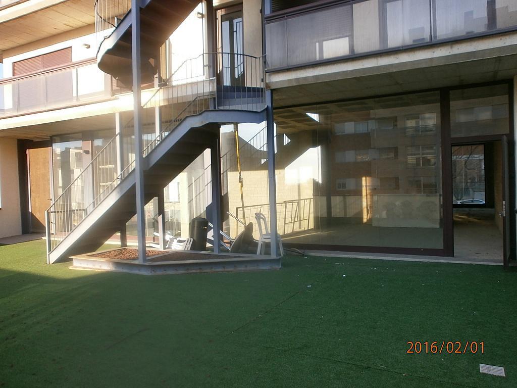 Local comercial en alquiler en calle Joan Serra I Vilaro, Sant Pere i Sant Pau en Tarragona - 247686229