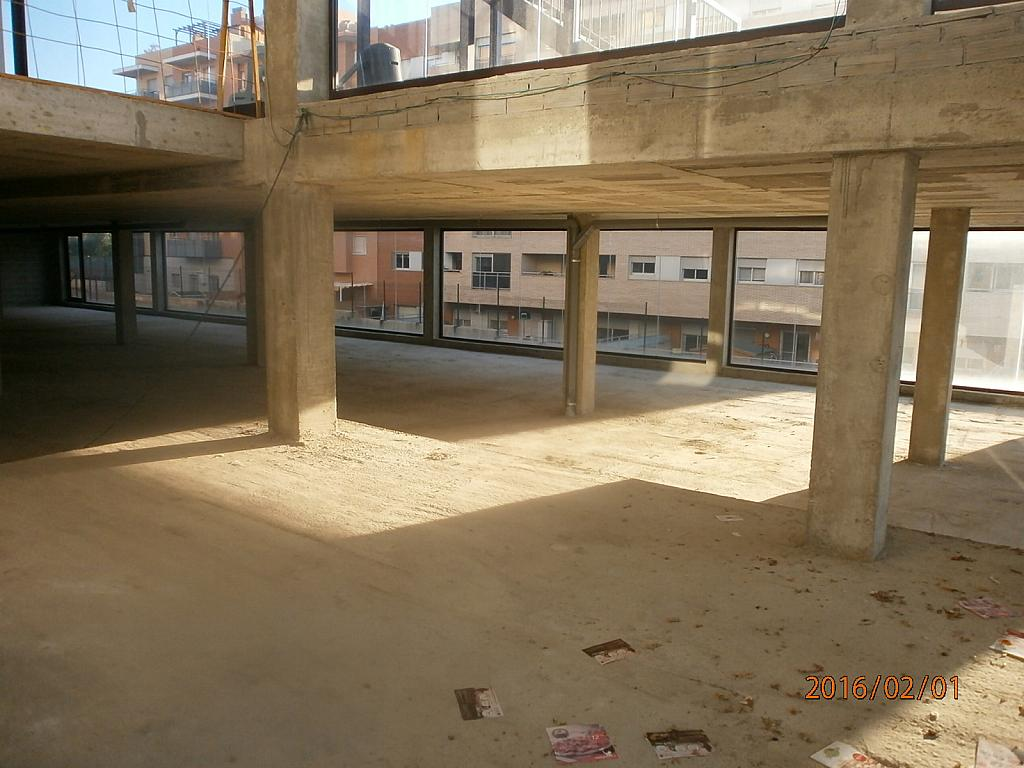 Local comercial en alquiler en calle Joan Serra I Vilaro, Sant Pere i Sant Pau en Tarragona - 247686257