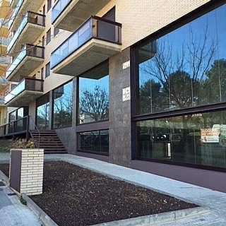 Local comercial en alquiler en calle Joan Serra I Vilaro, Sant Pere i Sant Pau en Tarragona - 250289411