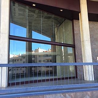 Local comercial en alquiler en calle Joan Serra I Vilaro, Sant Pere i Sant Pau en Tarragona - 250289413