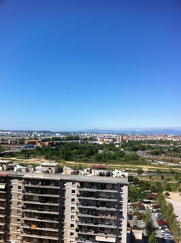 Piso en alquiler en calle Pau Claris, Eixample Tarragona en Tarragona - 298040531