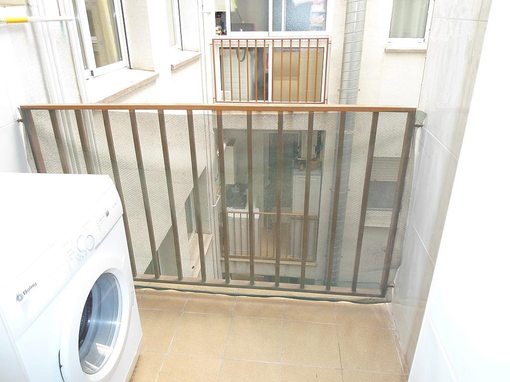 Piso en alquiler en calle Ramon y Cajal, Eixample Tarragona en Tarragona - 330425658