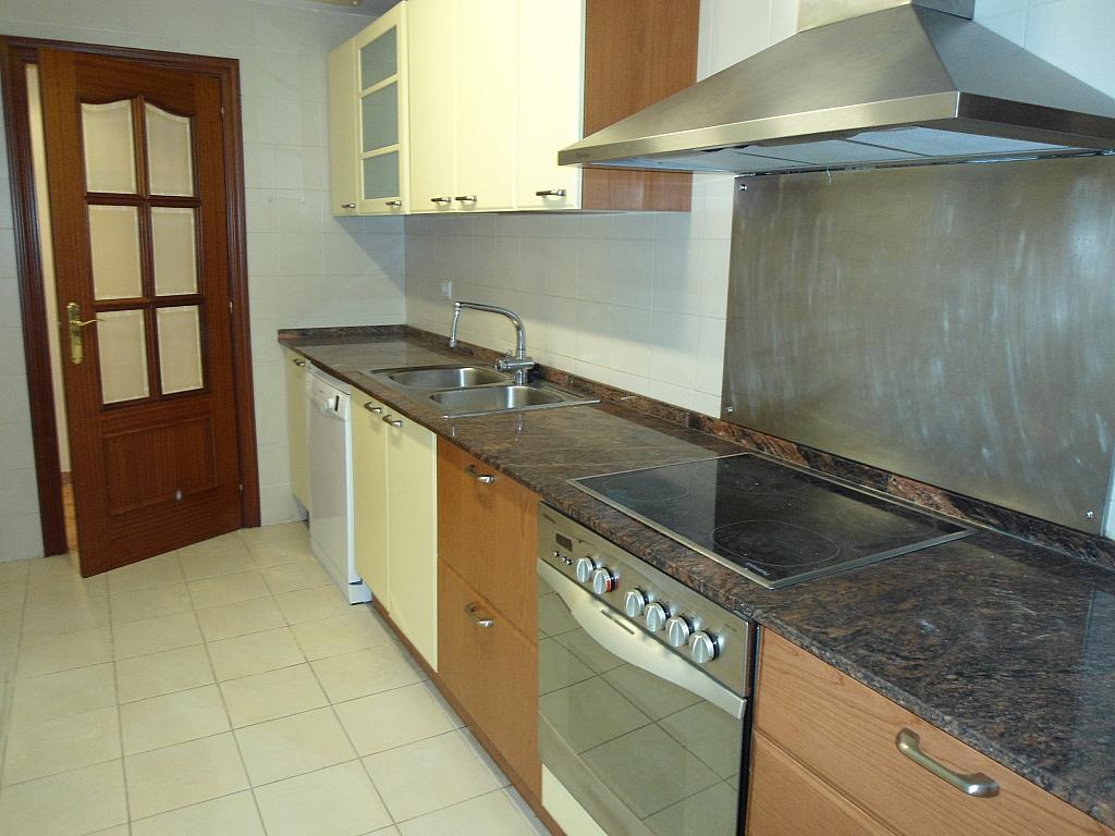 Piso en alquiler en calle Ramon y Cajal, Eixample Tarragona en Tarragona - 330425662