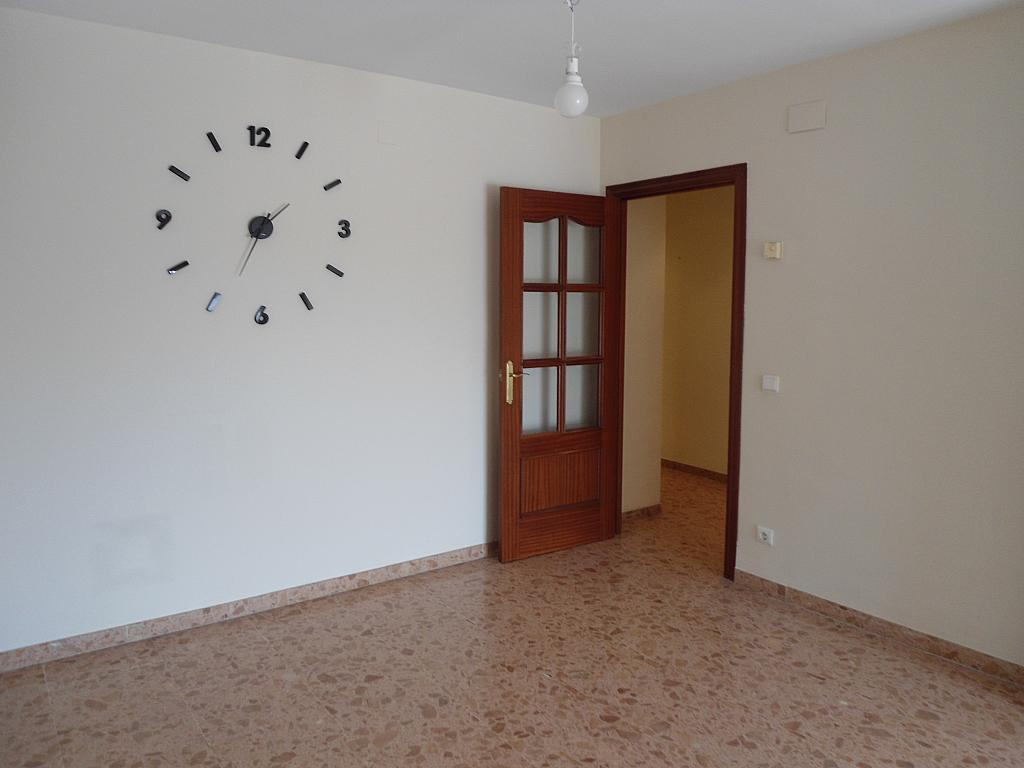Piso en alquiler en calle Ramon y Cajal, Eixample Tarragona en Tarragona - 330425682