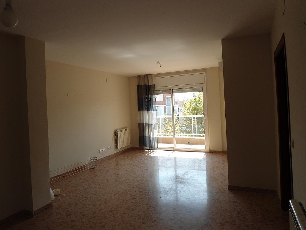 Piso en alquiler en calle Ramon y Cajal, Eixample Tarragona en Tarragona - 330425689