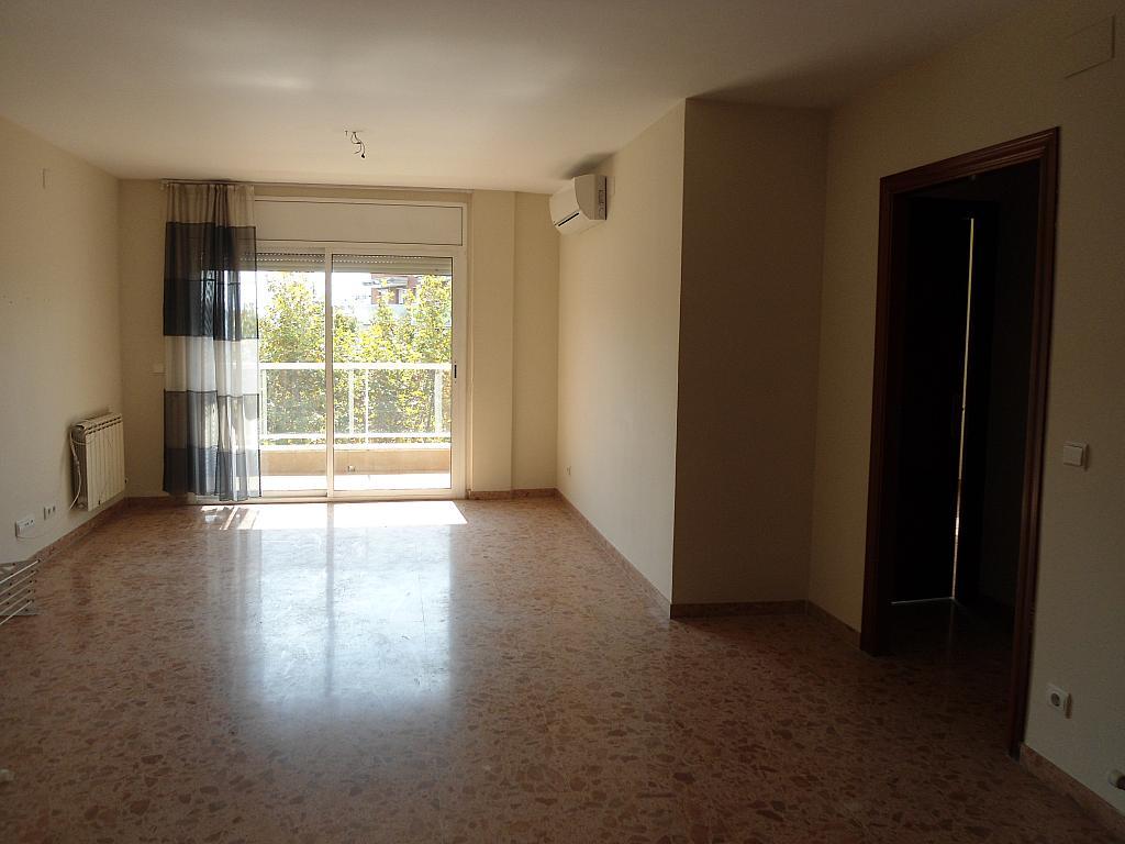 Piso en alquiler en calle Ramon y Cajal, Eixample Tarragona en Tarragona - 330425691