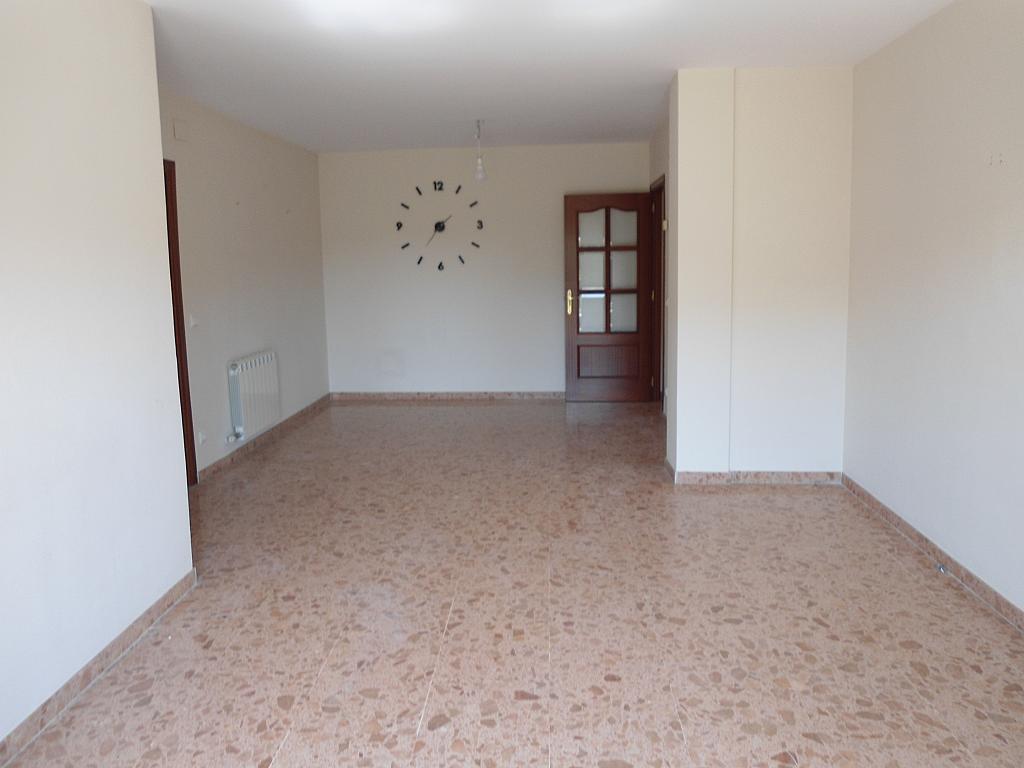 Piso en alquiler en calle Ramon y Cajal, Eixample Tarragona en Tarragona - 330425697