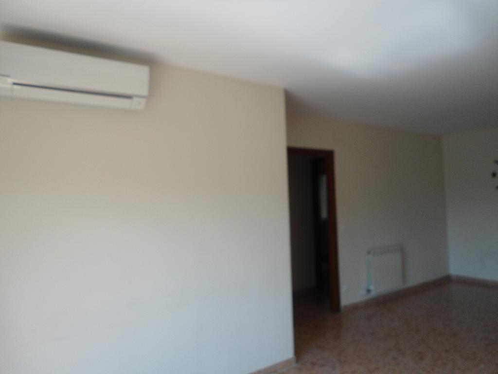 Piso en alquiler en calle Ramon y Cajal, Eixample Tarragona en Tarragona - 330425698