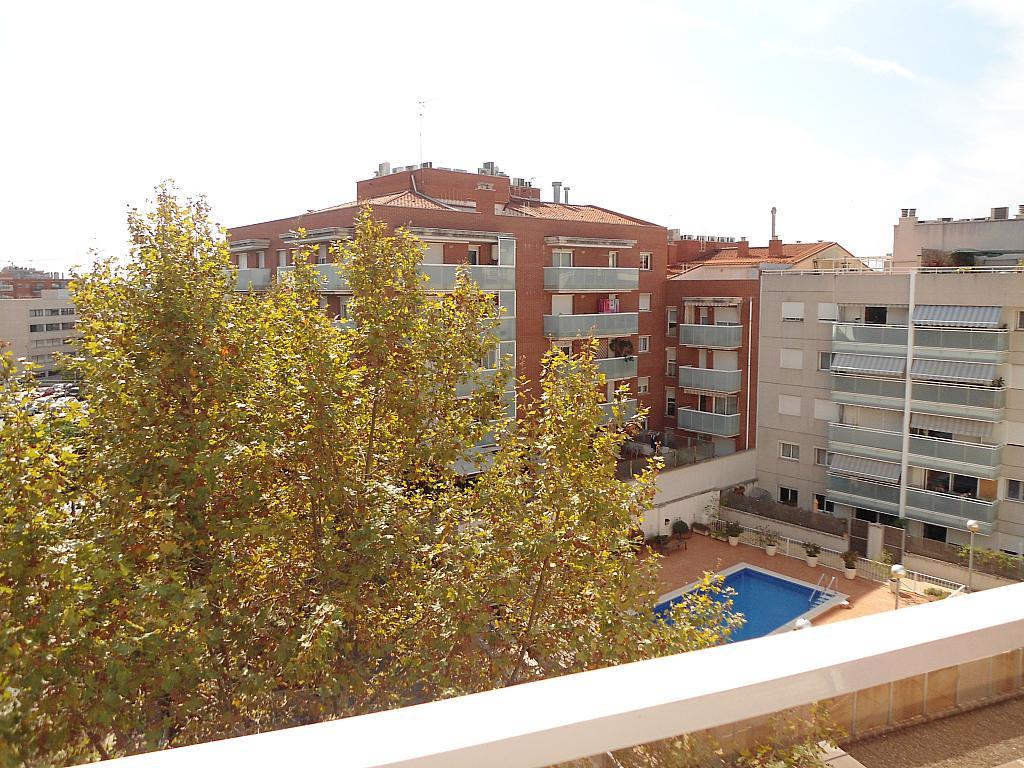 Piso en alquiler en calle Ramon y Cajal, Eixample Tarragona en Tarragona - 330425702