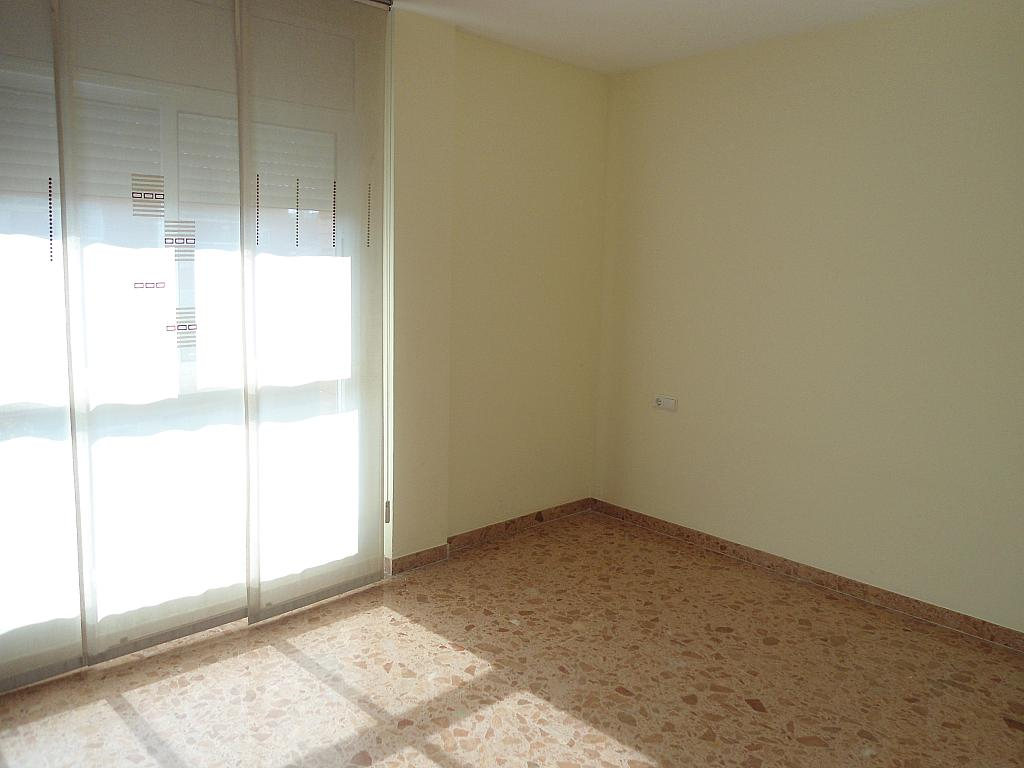 Piso en alquiler en calle Ramon y Cajal, Eixample Tarragona en Tarragona - 330425704