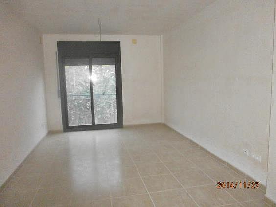 Piso en alquiler en calle Doctor Porta, Secuita, La - 164373718