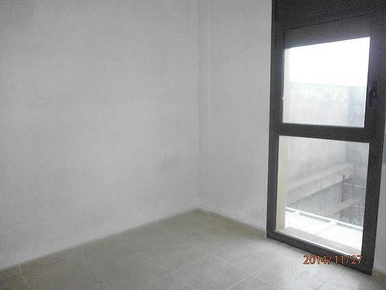 Piso en alquiler en calle Doctor Porta, Secuita, La - 164373736