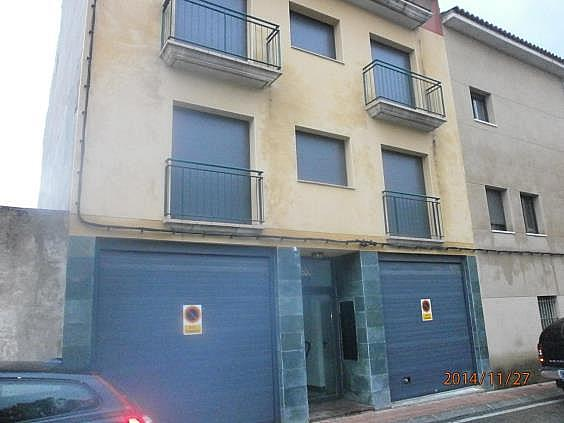 Piso en alquiler en calle Doctor Porta, Secuita, La - 164373787