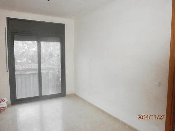 Piso en alquiler en calle Doctor Porta, Secuita, La - 164373790