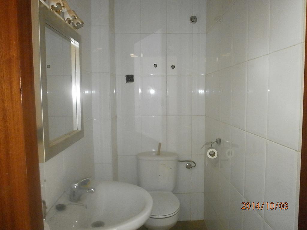 Local comercial en alquiler en calle Federic Mompou, Nou Eixample Sud en Tarragona - 223862621