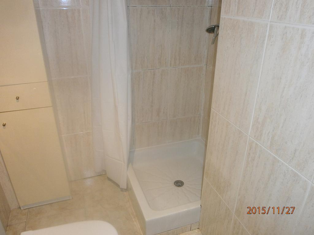 Piso en alquiler en calle Eivissa, Barris Marítims en Tarragona - 226859624