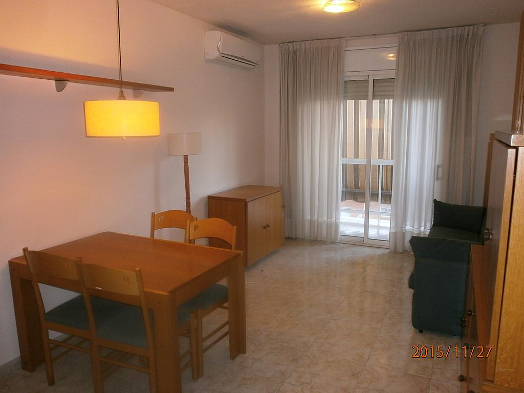 Piso en alquiler en calle Eivissa, Barris Marítims en Tarragona - 226859628