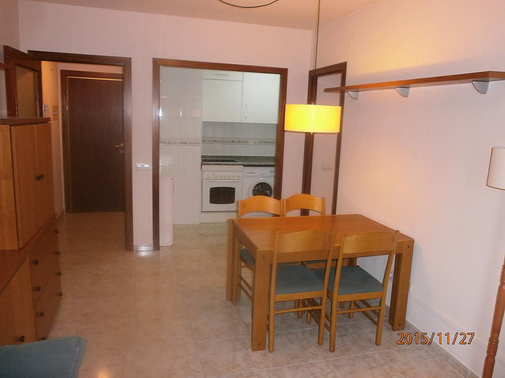 Piso en alquiler en calle Eivissa, Barris Marítims en Tarragona - 226859629