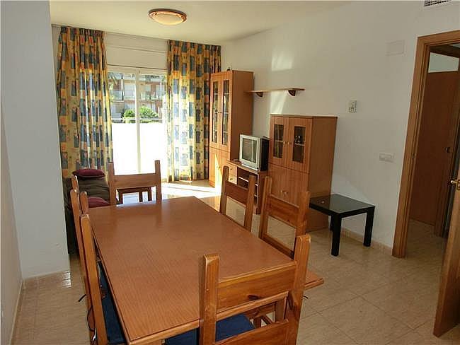 Apartamento en alquiler de temporada en Cambrils - 309167345