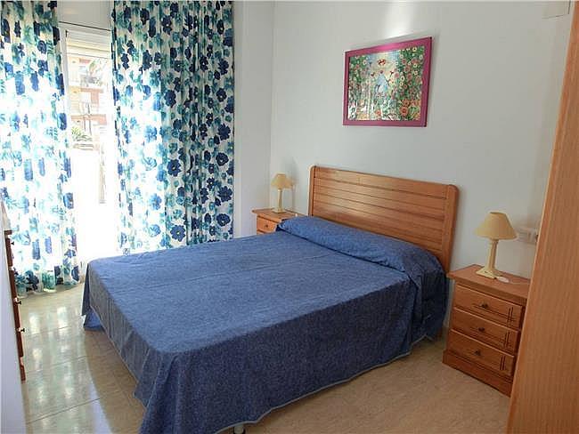 Apartamento en alquiler de temporada en Cambrils - 309167348