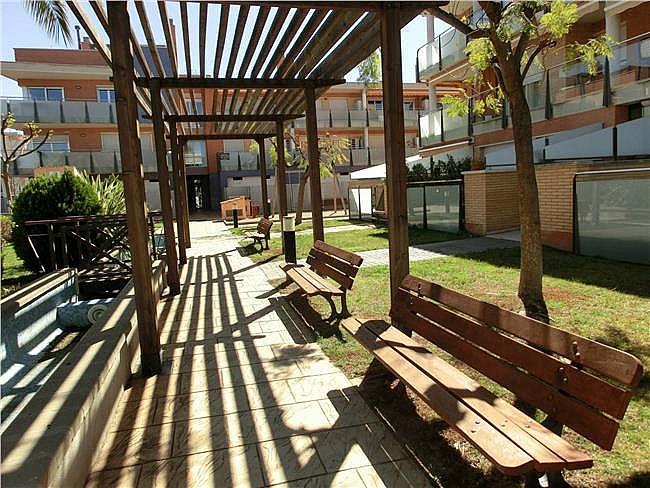 Apartamento en alquiler de temporada en Cambrils - 309167366