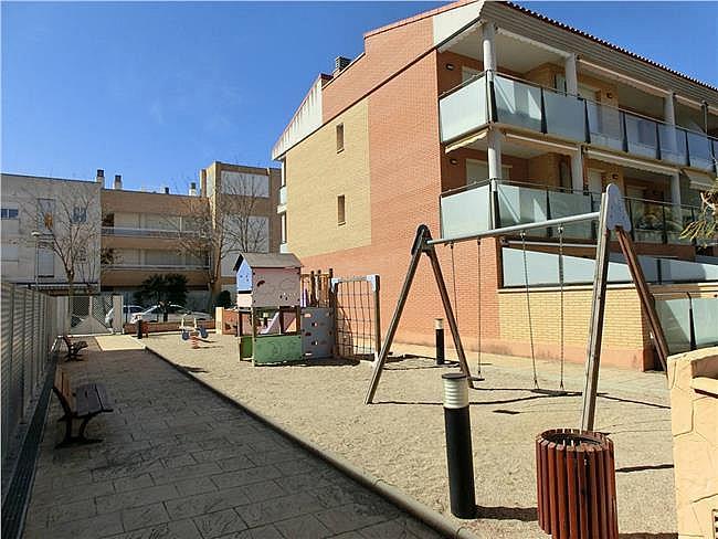 Apartamento en alquiler de temporada en Cambrils - 309167381
