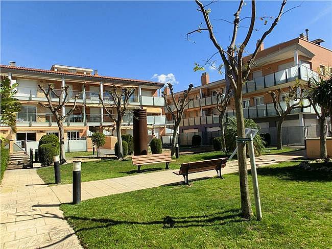 Apartamento en alquiler de temporada en Cambrils - 309167384