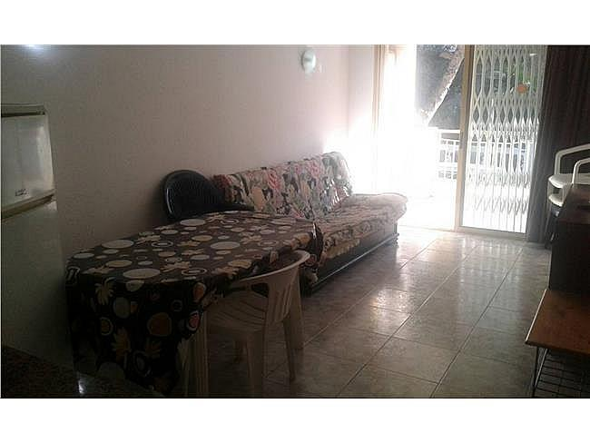 Apartamento en venta en Salou - 309166928