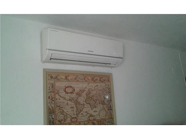 Apartamento en venta en Salou - 309166931