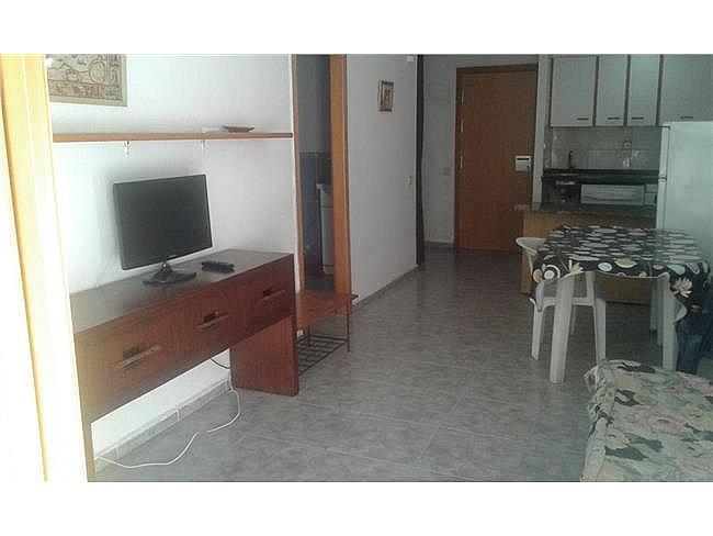 Apartamento en venta en Salou - 309166934