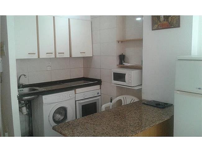 Apartamento en venta en Salou - 309166937