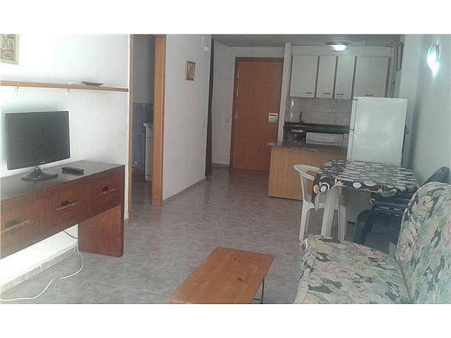 Apartamento en venta en Salou - 309166940