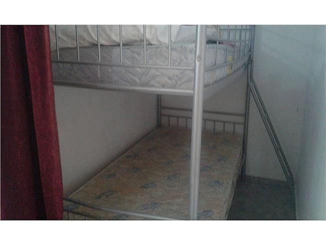 Apartamento en venta en Salou - 309166943