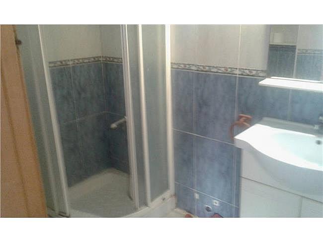 Apartamento en venta en Salou - 309166952