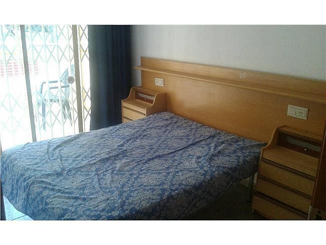 Apartamento en venta en Salou - 309166955