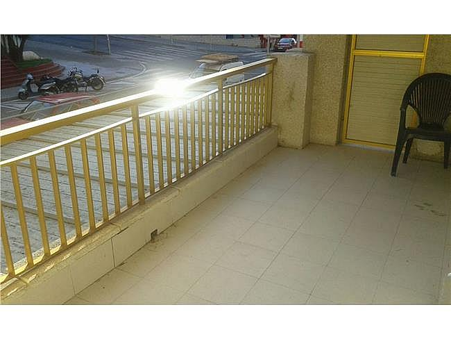 Apartamento en venta en Salou - 309166958