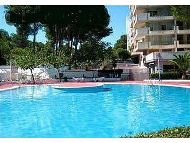 Apartamento en venta en Salou - 309166979