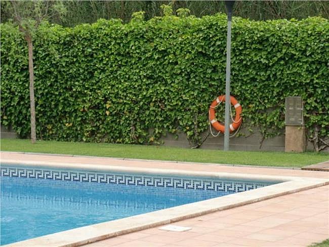 Apartamento en alquiler de temporada en Vilafortuny en Cambrils - 309167639