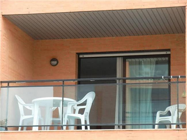 Apartamento en alquiler de temporada en Vilafortuny en Cambrils - 309167645