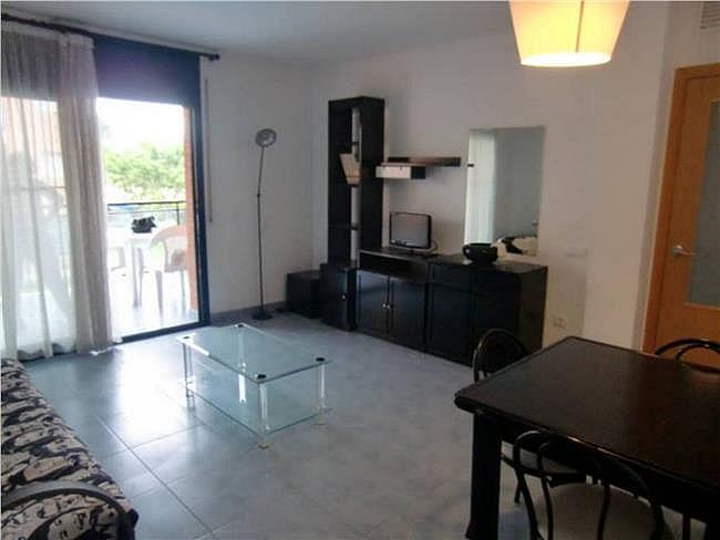 Apartamento en alquiler de temporada en Vilafortuny en Cambrils - 309167654